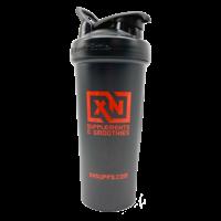 Blender Bottle XN Shaker
