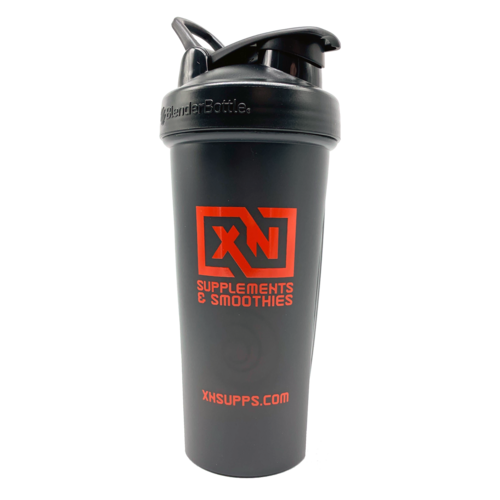 Blender Bottle Blender Bottle XN Shaker