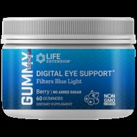 Gummy Science Digital Eye Support