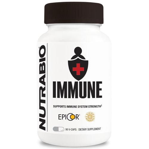 Nutrabio Immune