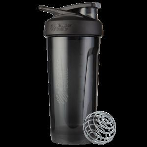 Blender Bottle Strada - Tritan