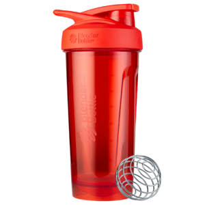 Blender Bottle Strada - Tritan