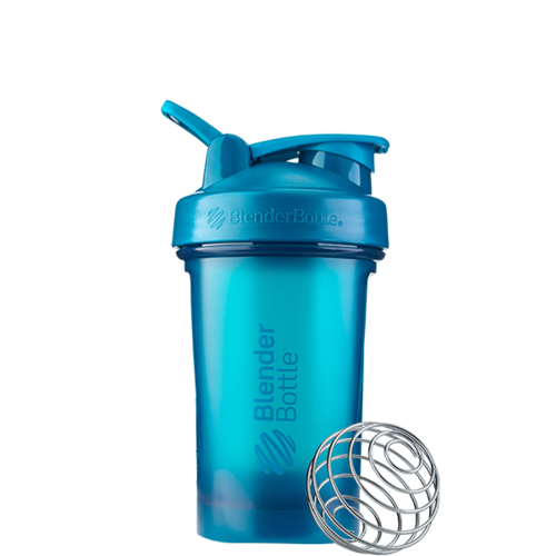 Blender Bottle Blender Bottle Classic V2