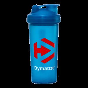 Dymatize Dymatize Shaker