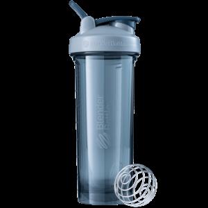 Blender Bottle Pro32 Blender Bottle