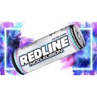 Redline Noo Fusion