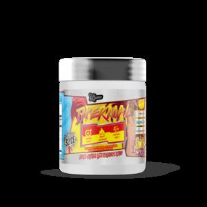 Glaxon Thermal