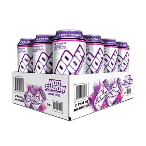 VPX Noo Fuzion Energy Drink