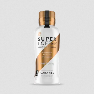 Super Coffee Super Coffee
