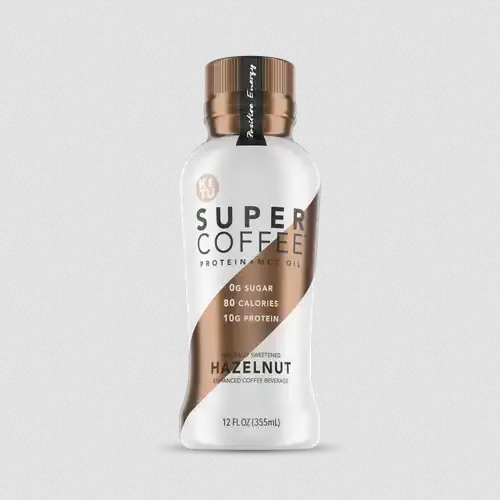 Super Coffee Super Coffee