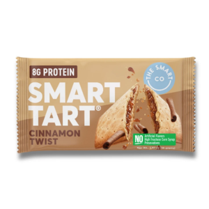 The Smart Company Smart Tart