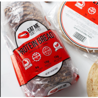 Eat Me Guilt Free Protein Bread