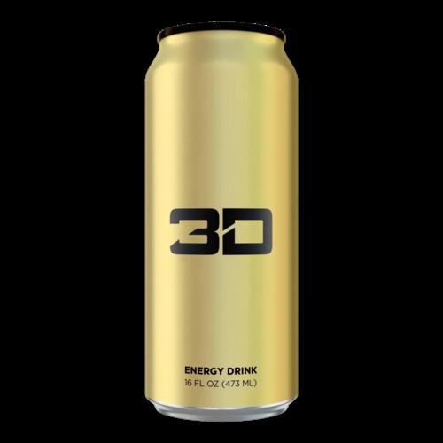 3D Energy