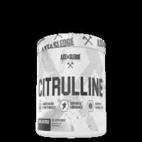 Citrulline // Basics Series