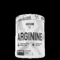 Arginine // Basics Series