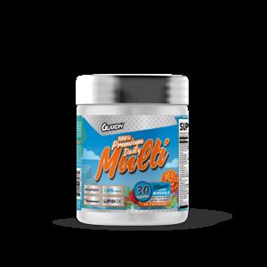 Glaxon 100% Premium Daily Multi