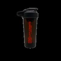 XN Sport Shaker