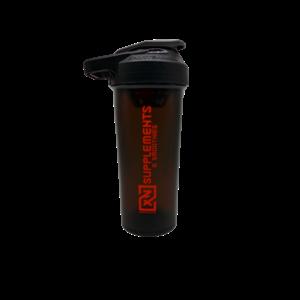XN Supplements XN Sport Shaker