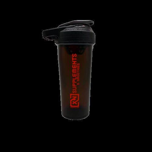 Sportshaker XN Sport Shaker