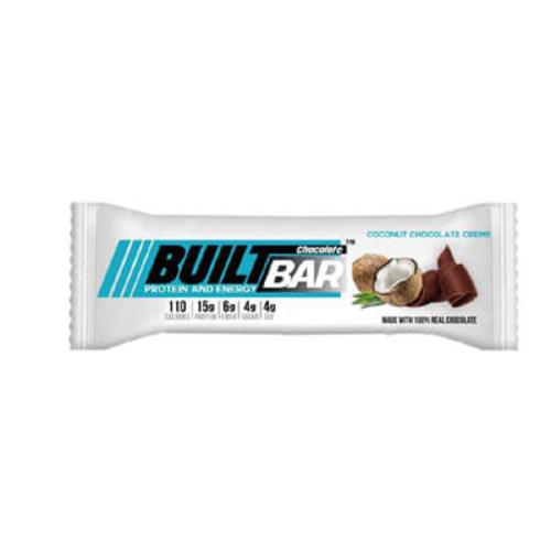 Built Bar Built Bar