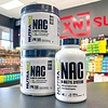 Why You NEED to add NAC to Your Winter Supplement Stack