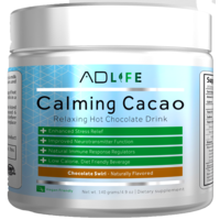 Calming Cacao 20 servings