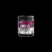 Amino Energy Advanced 20 Serving