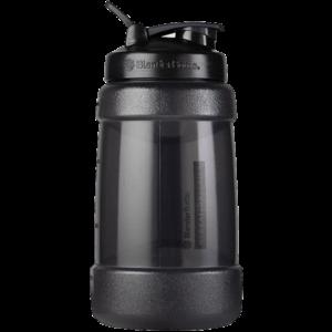 Blender Bottle Blender Bottle Koda 2.2 liters