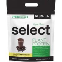 Select 4lb Vegan Protein