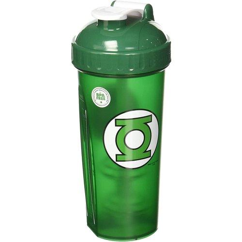 Performa Perfect Shaker