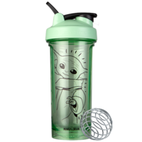BlenderBottle® The Mandalorian Star Wars Pro28
