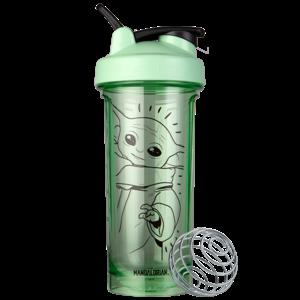 Blender Bottle BlenderBottle® The Mandalorian Star Wars Pro28