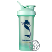 BlenderBottle® Special Edition Magical Creatures - Classic V2 - 28oz.