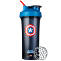 BlenderBottle® Marvel Pro28
