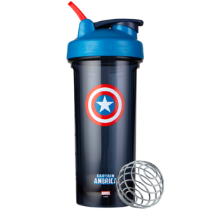 Blender Bottle BlenderBottle® Marvel Pro28