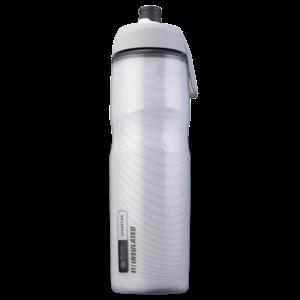 Blender Bottle Halex® Insulated - Bike