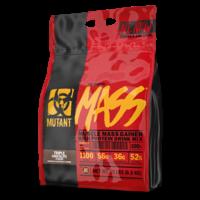 15lb Mutant Mass