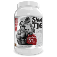 1.8lb Shake Time
