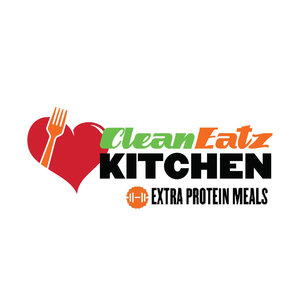 Clean Eatz XP Gainz Meal