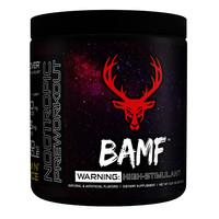 BAMF 30 serving