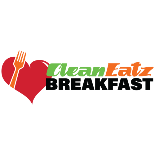 Clean Eatz Breakfast Meal