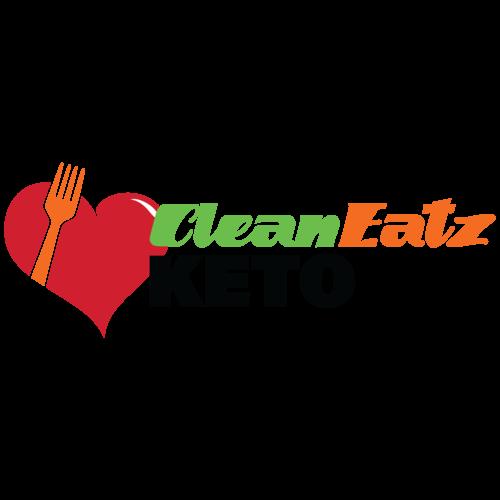 Clean Eatz Keto Meal