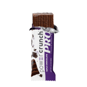 Bionutritional Research Group Power Crunch Pro Bar