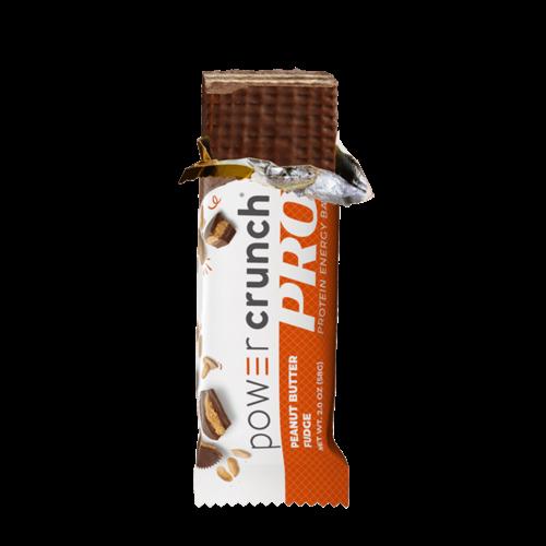 Bionutritional Research Group Power Crunch Pro Bar