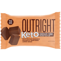 Outright Bar Keto