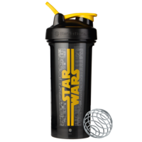 Blender Bottle Pro28 Star Wars