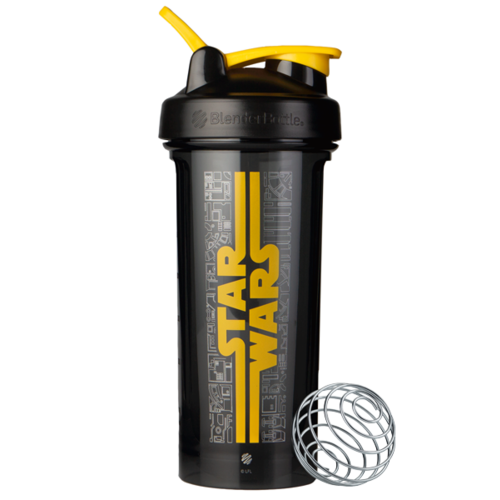 Blender Bottle Blender Bottle Pro28 Star Wars
