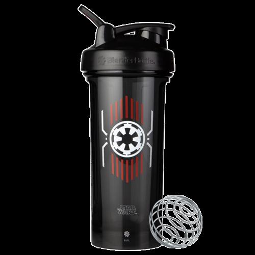 Blender Bottle Blender Bottle Pro28 Star Wars
