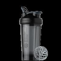 Blender Bottle Pro 24oz
