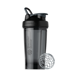 Blender Bottle Blender Bottle Pro 24oz